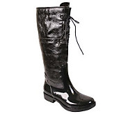 Nomad Rubber Rain Boots - Harley - A319553