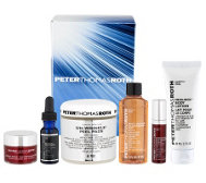 A-D Peter Thomas Roth Customer Choice 6 Pc Kit Auto-Delivery
