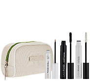 LASHFOOD Powerhouse Eye Lash Essentials Trio - A269154