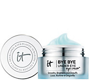 IT Cosmetics Bye Bye Under Eye Treatment Eye Cream Auto-Delivery - A287154