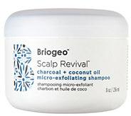 Briogeo Scalp Revival Charcoal and Coconut Oil Shampoo - A300354