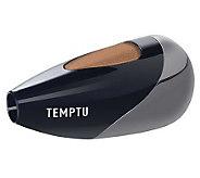 TEMPTU AIRpod Bronzer - A315254