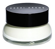 Bobbi Brown Extra Repair Moisturizing Balm SPF25 - A323154
