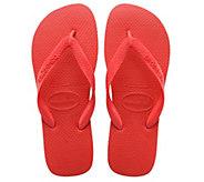 Havaianas Womens Top Flip-Flops - A327754