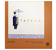TATCHA Original Aburatorigami Blotting Papers - A332554