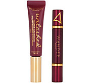 Wander Beauty Wanderout Lips & Lashes - A300155