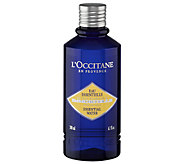 LOccitane Immortelle Essential Water - A335255