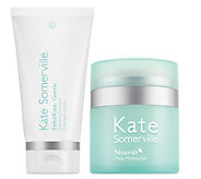 Kate Somerville ExfoliKate Gentle & Nourish Daily Moisturizer - A336955