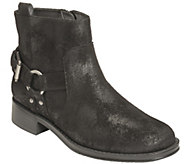 Aerosoles Ankle Boots - Sweet Ride - A338155