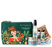 LOccitane with Love - Shea Butter Discovery Kit - A363755