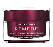 REMEDE Wrinkle Therapy Moisture Baume, 1.7 oz - A248456