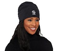 Loki 3-in-1 Convertible Fleece Hat - A258456