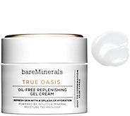 bareMinerals Skinsorials True Oasis Moisturizer - A273656