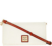 Dooney & Bourke Crossbody Wallet- Daphne - A289156