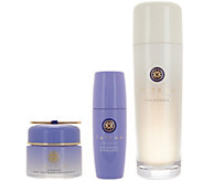 TATCHA Holiday Hydration 3-pc Serum & Essence Gift Set - A297956