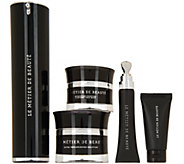 Le Metier de Beaute Ultra Replenishment Essentials - A304756