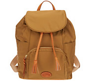 Dooney & Bourke Miramar Nylon Large Murphy Backpack - A305556