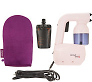 MineTan Portable Spray Tan Device with Absolute Mist - A307656