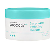 Proactiv  Complexion Perfecting Hydrator, 3 floz - A333356
