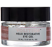 Volition Helix Restorative Antiaging Eye Gel0.5 oz - A359256