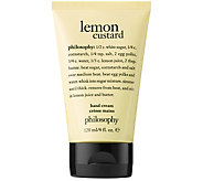 philosophy holiday hand cream, 4 oz - A362756