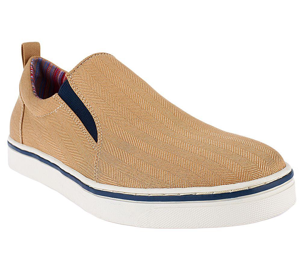 vionic w orthaheel s casual slip on shoe