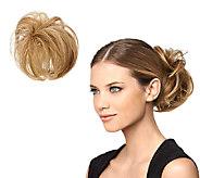 Hairdo Modern Chignon - A255557