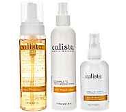 Calista Clutch 3-Pc. Volume & Hold Styling Kit - A271757