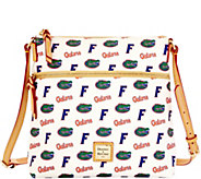 Dooney & Bourke NCAA University of Florida Crossbody - A283157