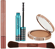 Josie Maran Glowing Argan Complexion Collection - A294957