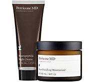 Perricone MD Super-Size Neuropeptide Night Cream & Moisturizer - A298557