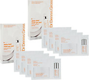 Dr. Gross Alpha Beta Medi-Spa Peel 8 Treatments - A300657