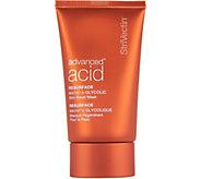 StriVectin Advanced Acid Glycolic Skin Reset Mask - A301657