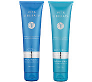 Vita Liberata Prep & Prolong Set - A336657