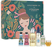 LOccitane Always and Forever Favorites - A363757