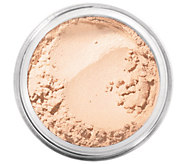 bareMinerals Mineral Veil Finishing Powder - A220558