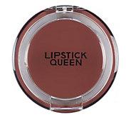 Lipstick Queen Oxymoron Matte Gloss - A243058