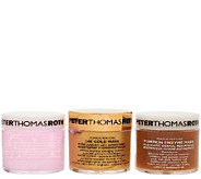 Peter Thomas Roth Mask-erade Trio - A264358