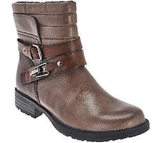 43b3a6b5040 Earth Brands Footwear UPC   Barcode