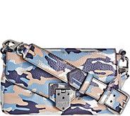 Aimee Kestenberg Leather Crossbody - San Diego - A275858