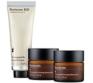 Perricone MD The Power of Neuropeptides 3pc Collection Auto-Delivery - A284958