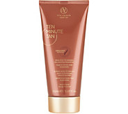 Vita Liberata Ten Minute Self Tanning Lotion - A291258
