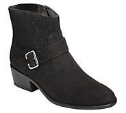 A2 by Aerosoles Ankle Boots - My Way - A355558