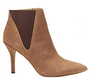 Nine West Booties - Front - A359858