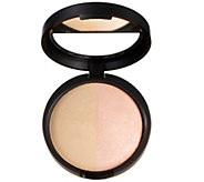 Laura Geller Baked Split Highlighter Duo - A363058