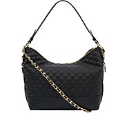 Nine West Hobo - Elinora - A364658