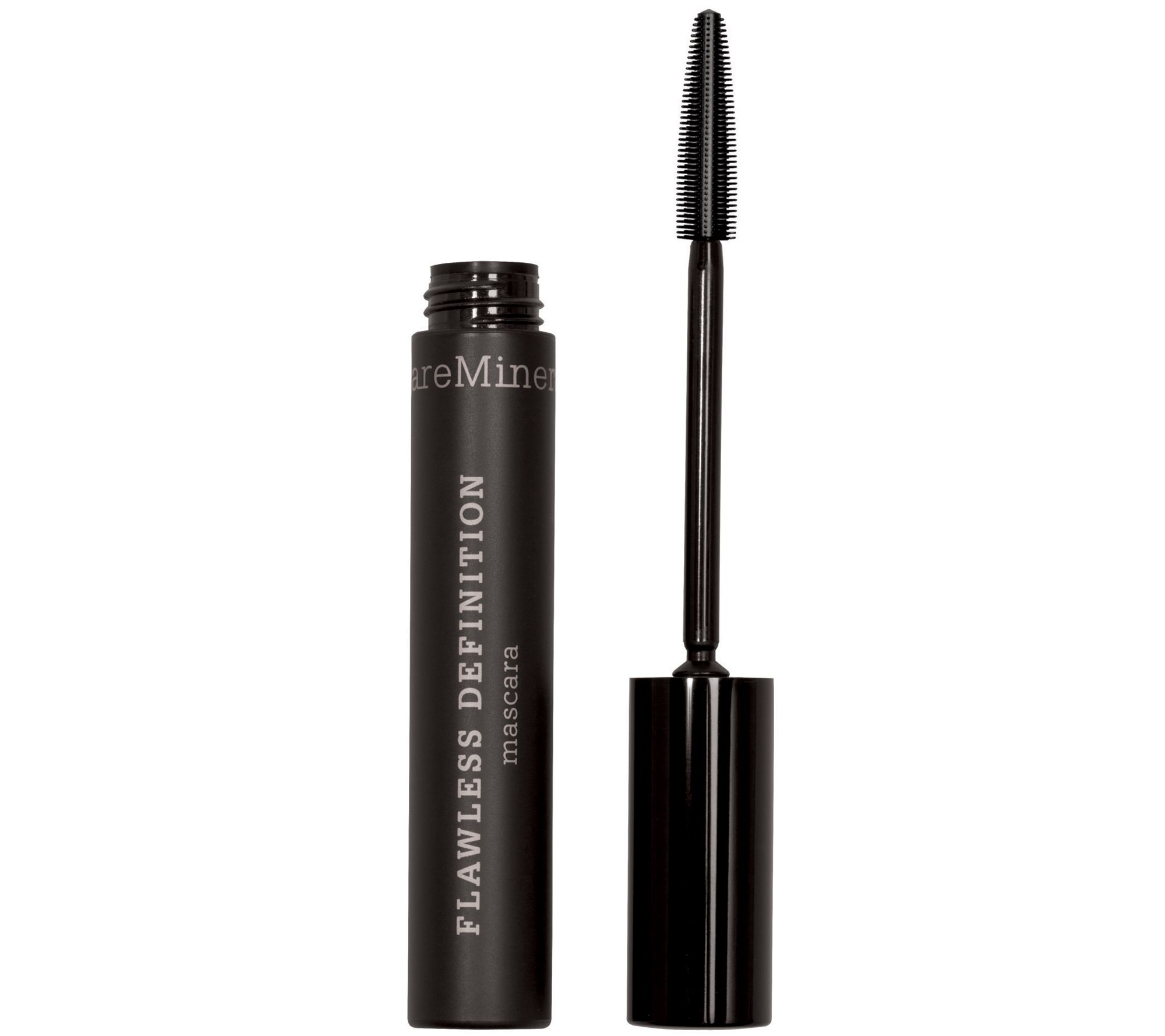 bareMinerals Flawless Definition Mascara - Page 1 — QVC.com