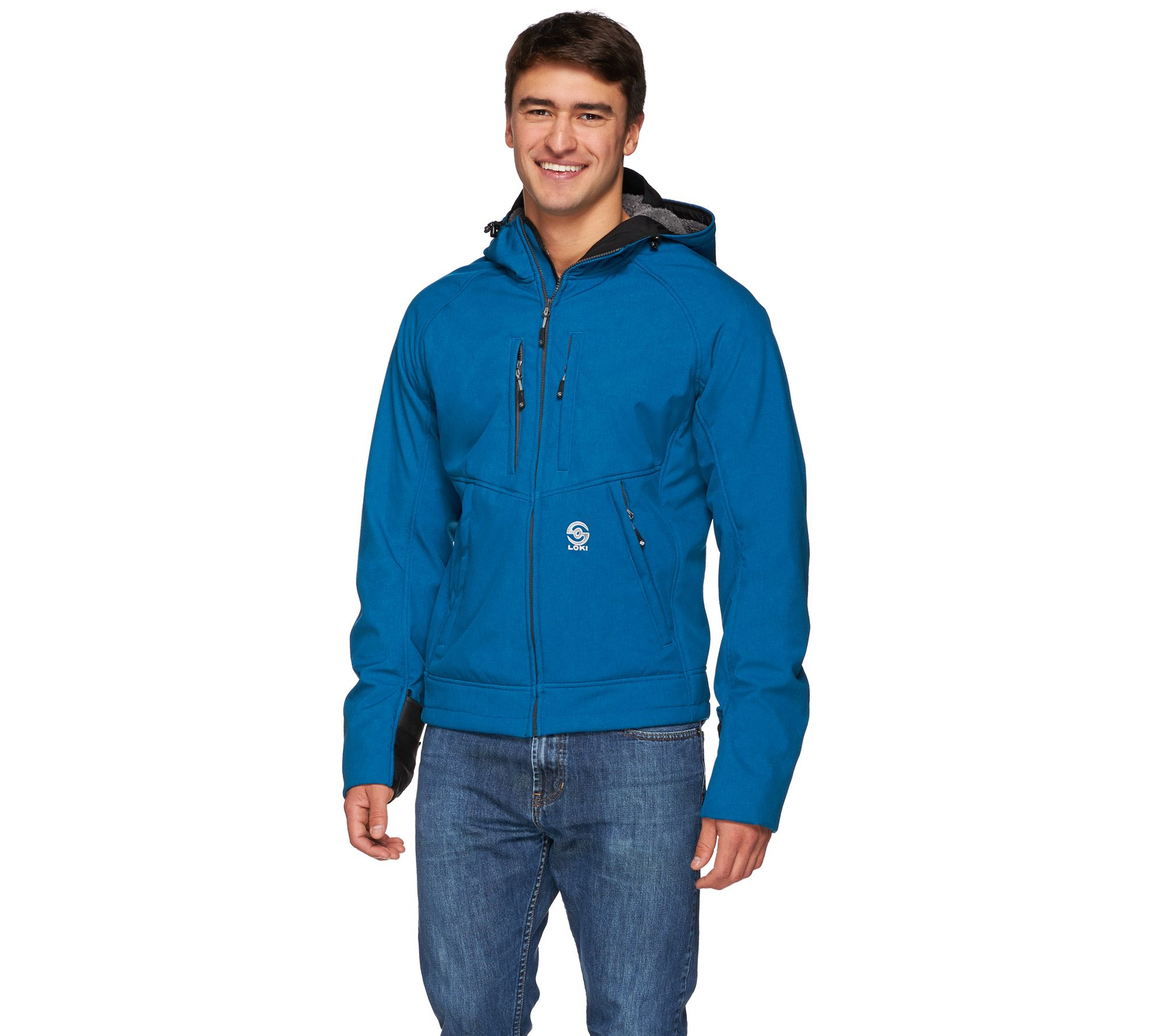 Mens Bedroom Wear Mens Clothing Fashion Qvccom