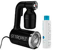 St. Tropez Pro-Light Portable Spray Tan Device - A284159