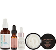 Josie Maran Argan Favorites Kit - A295259